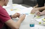 Samostatná práce či práce ve skupinách?