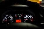 První učebnice zaměřená na problematiku jízdy v noci