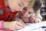 Jak na nezvladatelné děti ve školách?