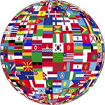 Studium v zahraničí stagnuje. Zvyšuje se zájem o nestudijní praktické stáže