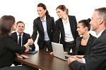 Udělej maximum pro svoji kariéru. Zvaž studium MBA