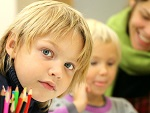 Zápisy dětí do škol se blíží. Budoucí žáčky čekají už příští měsíc