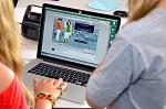 Roste obliba online úkolů i studijních materiálů. Jaké mají výhody?