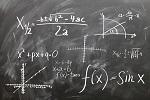 Matematika postrachem všech maturantů. Zkoušku z dospělosti z ní nesložilo 22 procent studentů