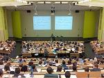 Masarykova univerzita získala institucionální akreditaci. Nyní si bude schvalovat své studijní programy sama