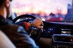 Chystáš se do autoškoly? Pozor na připravované změny – řidičský průkaz na zkoušku je opět ve hře