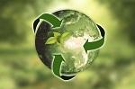 Snaží se tvoje škola o lepší životní prostředí? Pak možná i ona získala ocenění Ekoškola