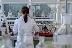 Čeští středoškoláci opět zabodovali. Na Mezinárodní chemické olympiádě získali 3 zlaté medaile a 1 stříbrnou