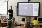 Mladí učitelé mají v Česku nevyrovnanou úroveň. Jaké je jejich největší mínus a proč stále chybí?