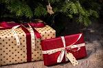 Jak bezpečně nakupovat vánoční dárky na internetu?