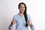 Chceš se stát plně kvalifikovaným obchodním inspektorem? Podej si konce března přihlášku a může se ti to splnit