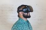 Nová pomůcka pro studenty pedagogiky – virtuální třída