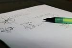 Jak dopadly letošní didaktické testy? Poprvé od roku 2013 se v nich studenti zlepšili