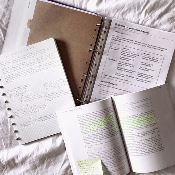 Neúspěšnost u maturitních zkoušek se mezi kraji výrazně liší