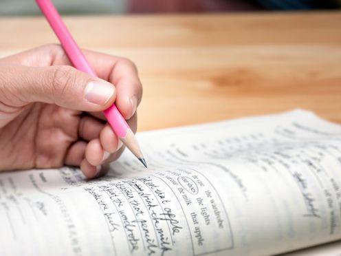 Jsi ve 4. ročníku SŠ a uvažuješ o přijímačkách na VŠ? Poradíme ti, jak  si zvýšit šanci na úspěch