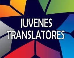 JUVENES TRANSLATORES opět na obzoru a poprvé ONLINE