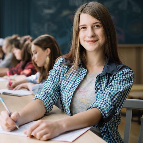 Do kdy podat přihlášky na SŠ a jak budou probíhat přijímací zkoušky?