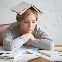 Navýšení počtu opravných pokusů u maturitních zkoušek