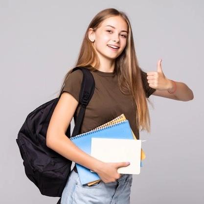 Neúspěšnost u státních maturitních testů byla nejnižší od roku 2013